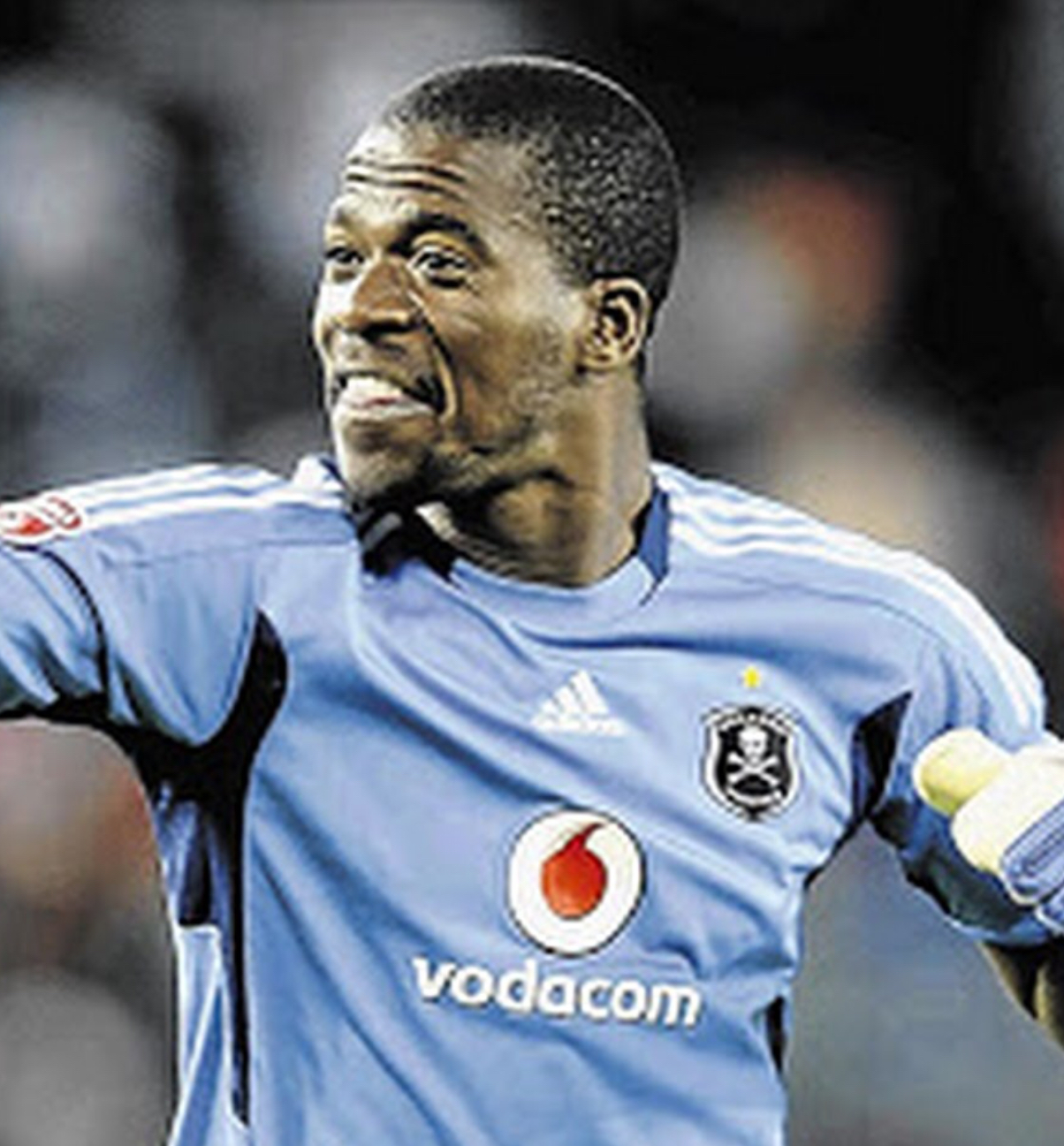 Five suspects arrested in Senzo Meyiwa murder case