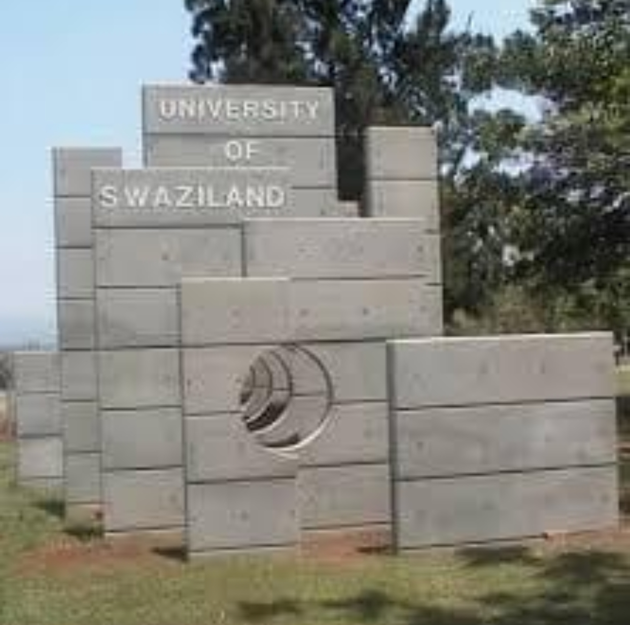 Scholarship crisis: University of Eswatini closed until further notice