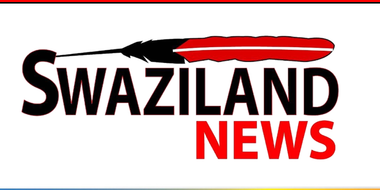 Donate and support Swaziland News investigative journalism