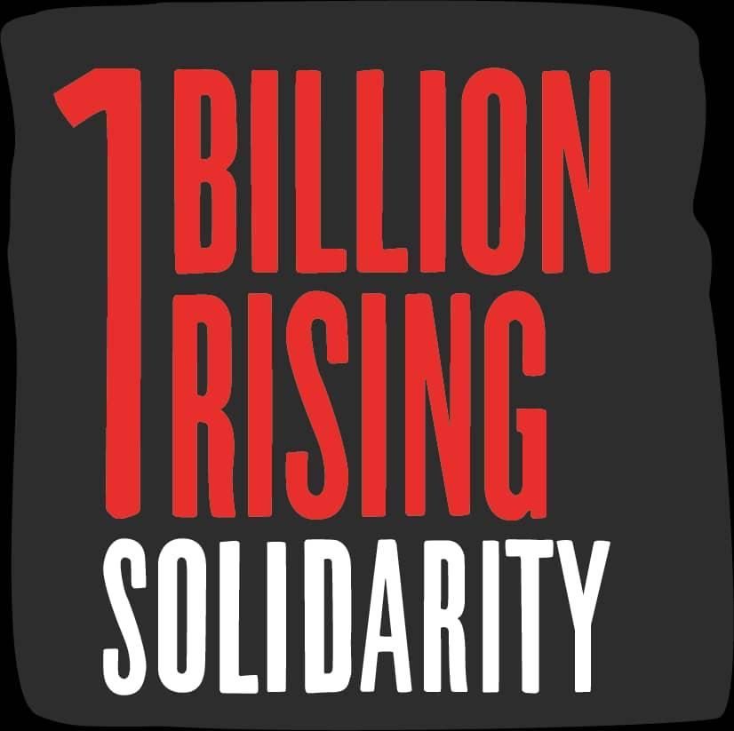 One Billion Rising: Women vulnerable to sexual abuse in the midst of COVID-19 job losses.