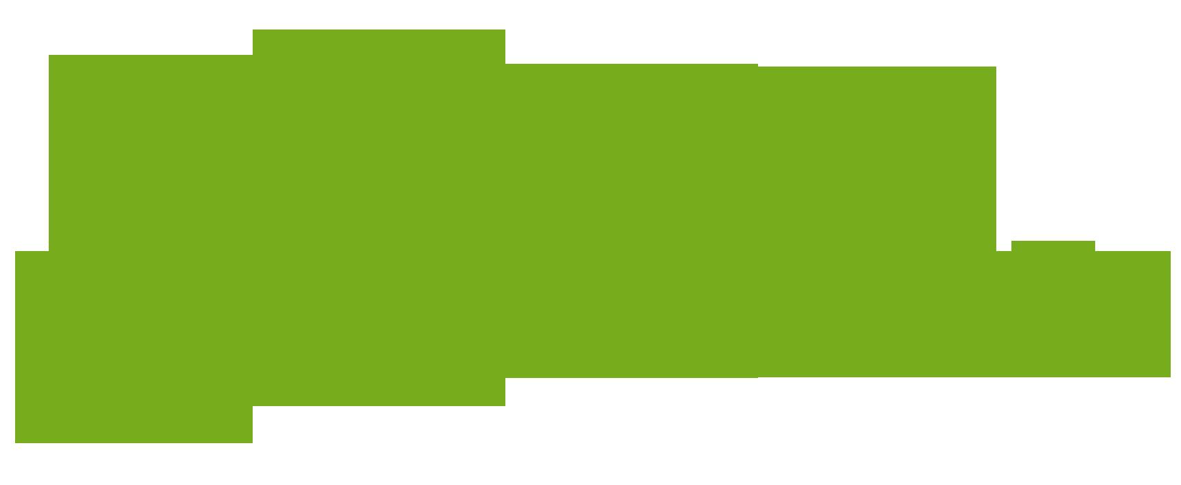 OSISA logo