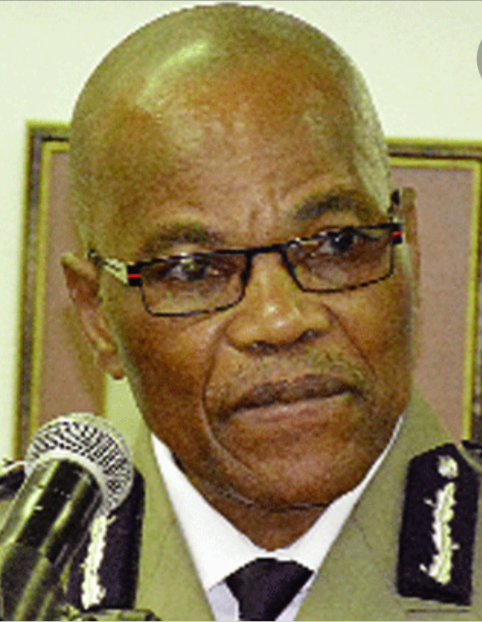New Mbabane Police clinic to benefit the public