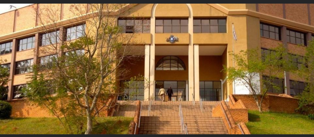 Eswatini hits over 1000 COVID-19 confirmed cases,two Judges test positive