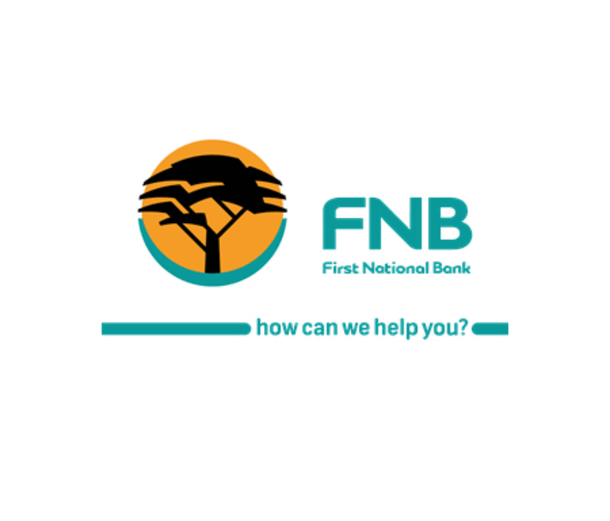 FNB's E1miliion donation for government to fight Coronavirus